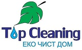 Top Cleaning