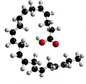 DHA-Докозахексаенова киселина