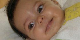 Препоръчителни ваксини при децата