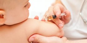 vaccine2015